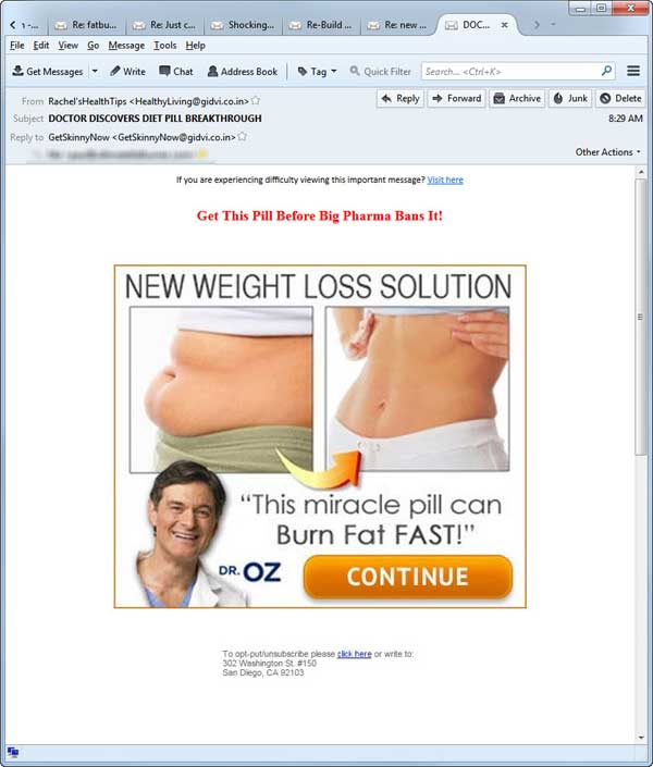Dr. ron rosedale rosedale diet plan photo 6