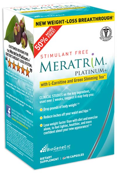 meratrim review